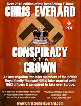 The illuminati ebook bloodlines of